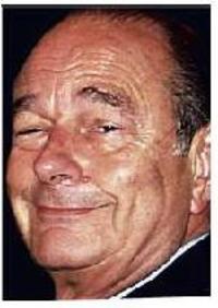 Chirac2