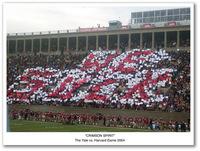 Harvard_poster