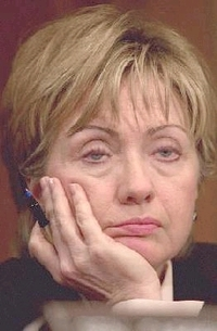 Hillary2_9