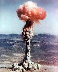 Nuclear_1