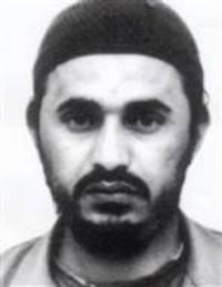Zarqawi_1